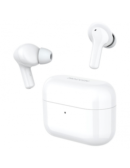 Precio Honor X1 TWS Bluetooth Auriculares Blancos