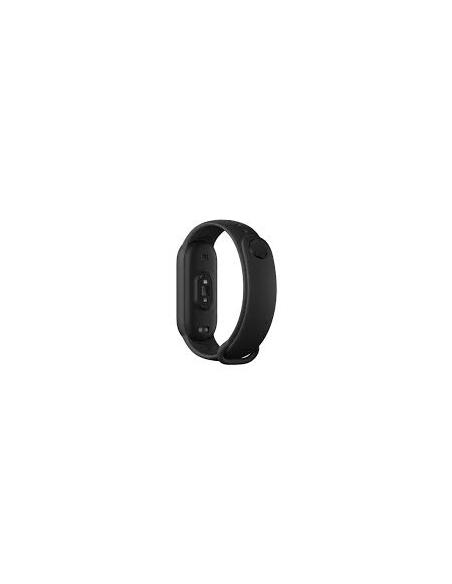 sensores Xiaomi Mi Band 5