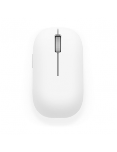 Ratón Mi Wireless Mouse...
