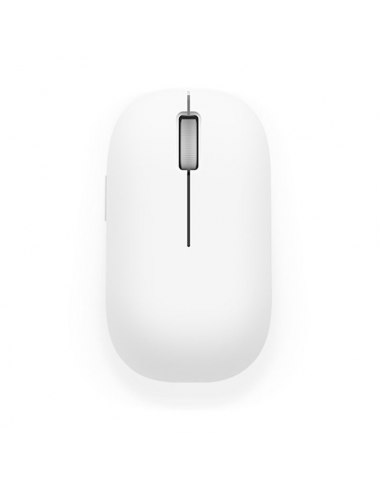 Ratón Mi Wireless Mouse...