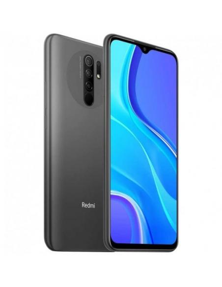 Características Xiaomi Remi 9 Morado precio