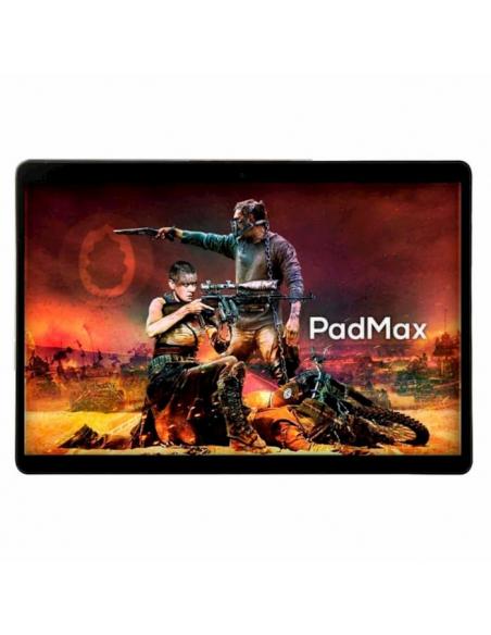 Nüt PadMax 2020 10.1 3G Negro