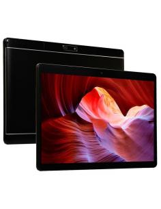 Nüt PadMax 2020 10.1 2GB/32GB 3G Negro tablet económica