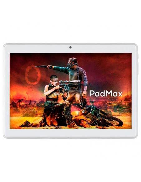 Nüt PadMax 2020 10.1 3G plata