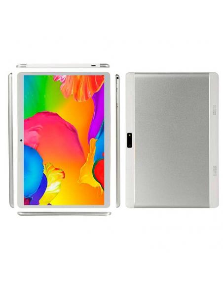 tablet barata para jugar nüt 2020