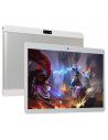 Nüt PadMax 2020 10.1 2GB/32GB 3G plata tablet económica