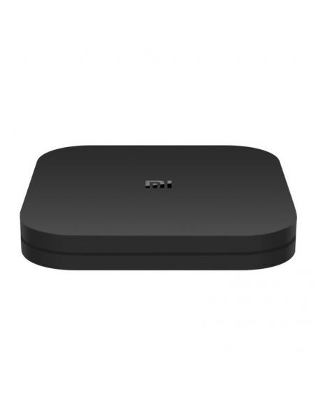 Xiaomi Mi Box S precio