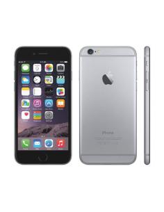 IPHONE 6S 2 16GB NEGRO reacondicionado