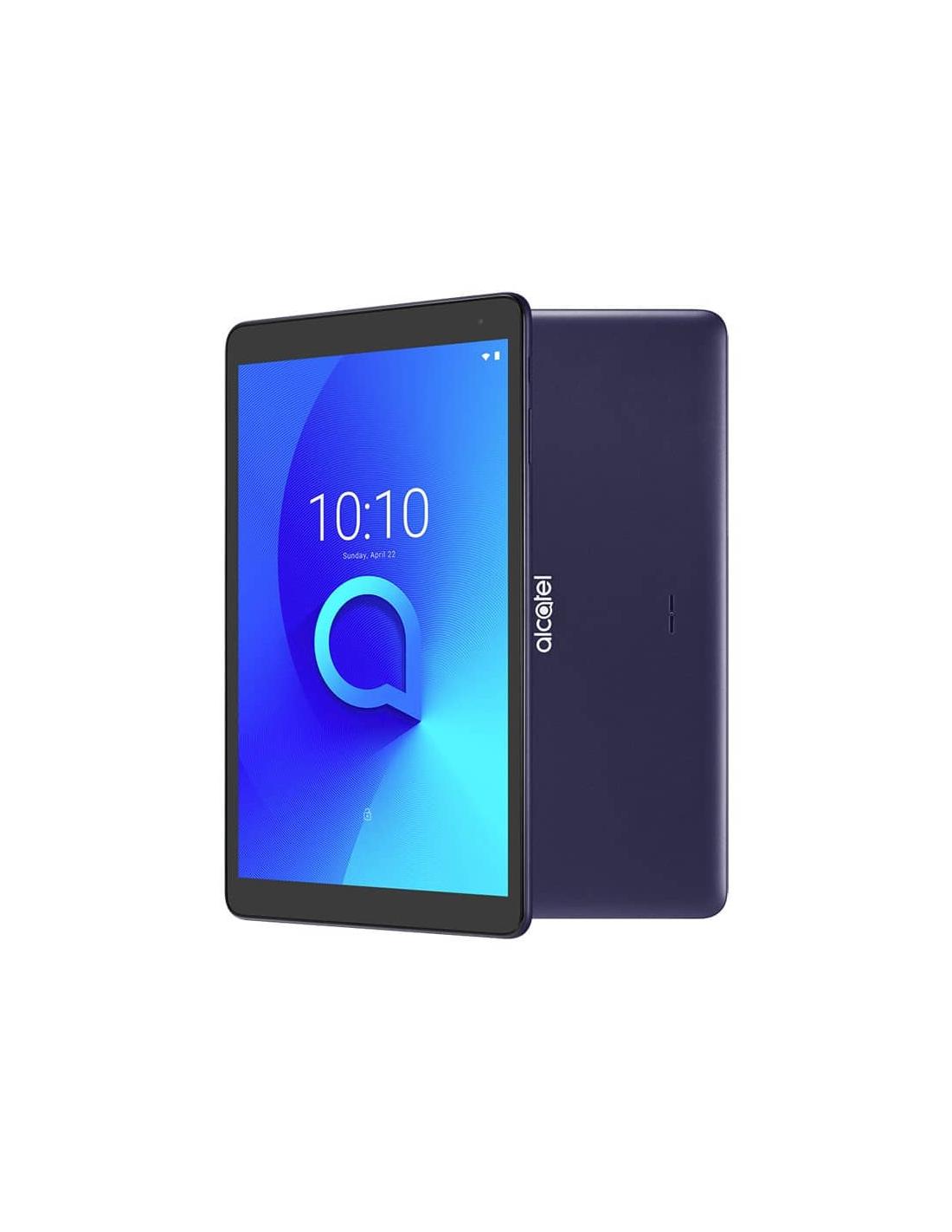 Precio Alcatel 1T 1GB 16GB Negro Bluish