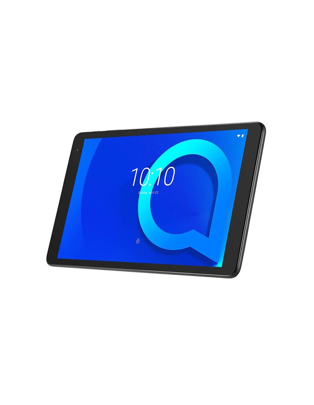 Precio Alcatel 1T 7 negro pulgadas 1GB 16GB