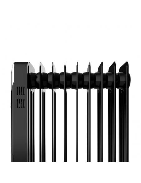 radiador cecotec 5670