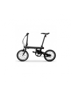 Xiaomi Qicycle XL Bicicleta...