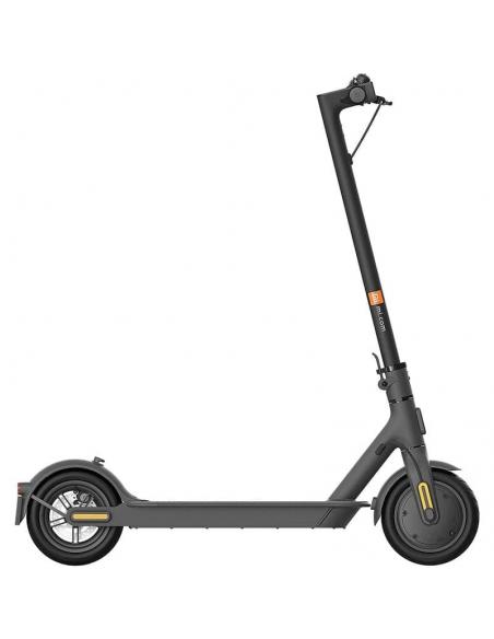 Xiaomi Mi Electric Scooter 1S Negro Patinete precio