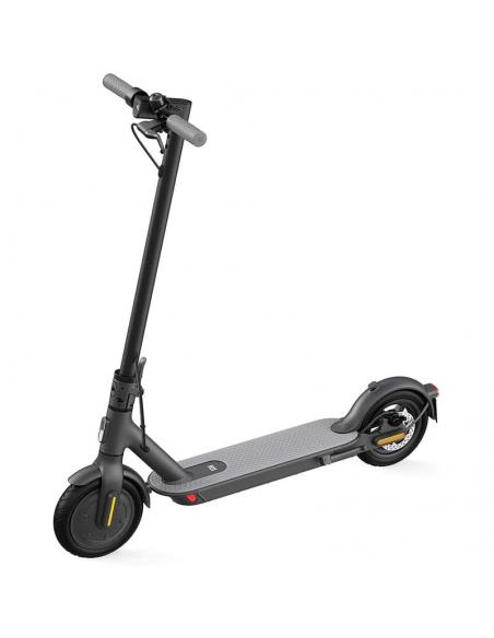 comprar Xiaomi Mi Electric Scooter 1S Patinete