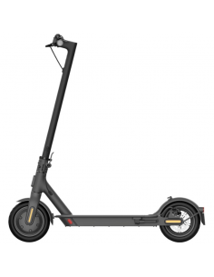 Xiaomi Mi Electric Scooter Essential Negro Patinete precio