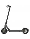 Xiaomi Mi Electric Scooter Essential Negro Patinete precio
