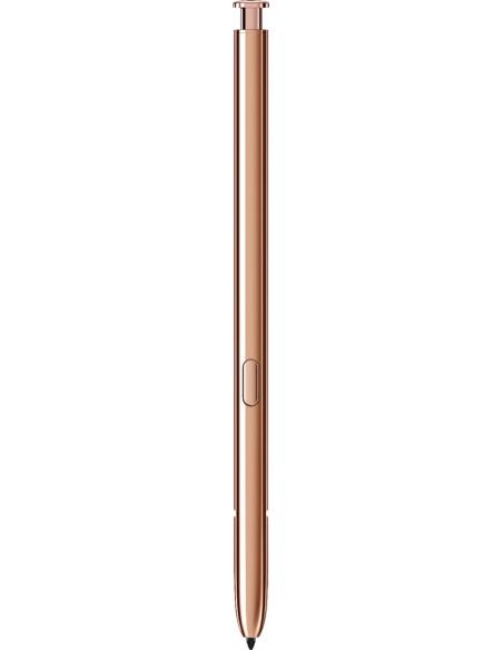 comprar Samsung Note 20 Ultra 5G 12/256GB Bronce Libre