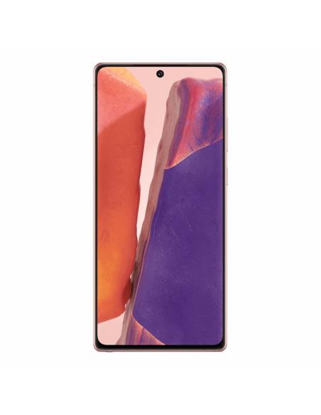 Samsung Galaxy Note 20 8GB