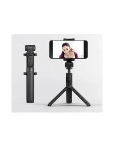 Mi Selfie Tripod Black