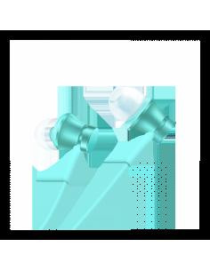 Auricular Mi In-Ear...