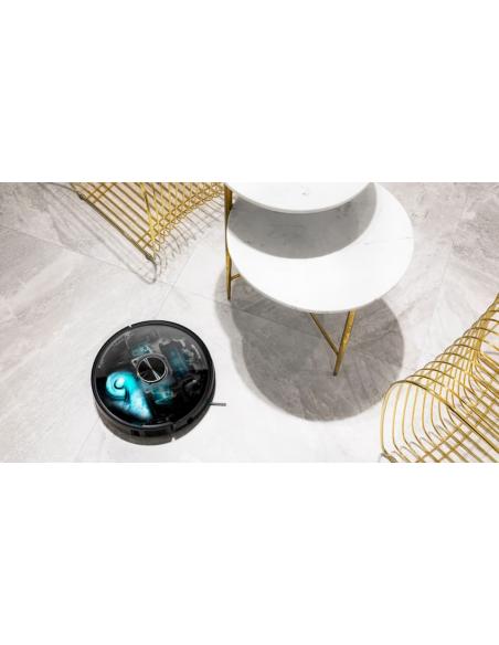 comprar Conga 5490 Robot Aspiradora