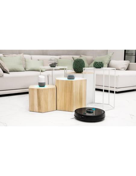 precio Conga 5490 Robot Aspiradora