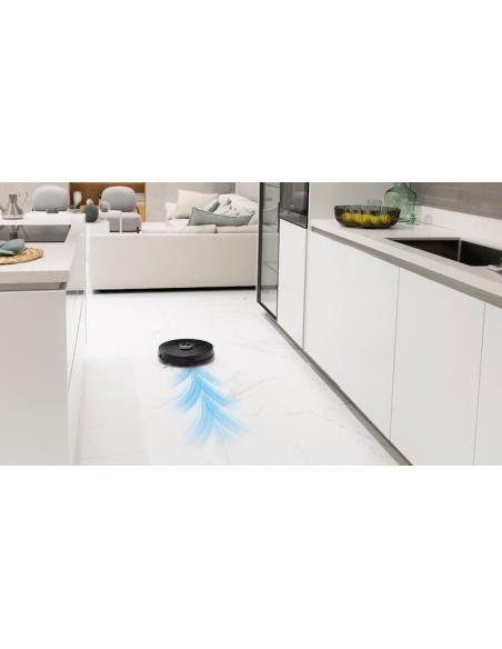 ventajas Conga Serie 5490 Robot Aspiradora