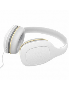 Auricular Mi Headphones...