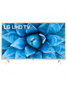 "comprar LG 43UN73903 43"" 4K Smart TV"