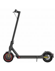 comprar Xiaomi Mi Electric Scooter Pro 2 Negro