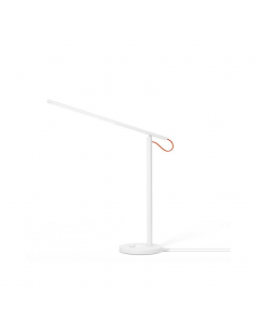 Lampara Mi LED Desk Lamp EU