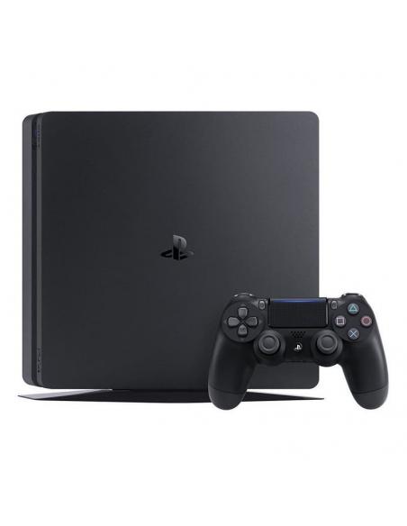comprar PS4 Slim 1TB