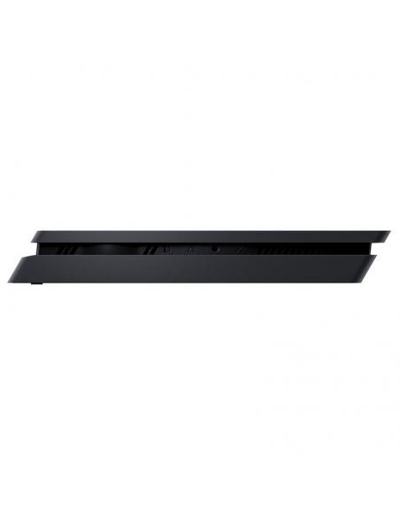 precio PS4 Slim 1TB