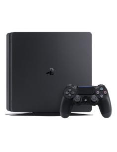 comprar PS4 Slim 500GB