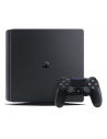 comprar PS4 Slim 500GB