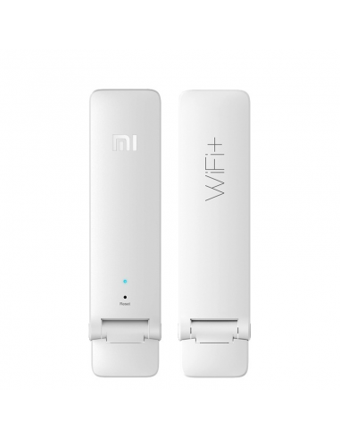 Intranet Mi WiFi Repeater 2