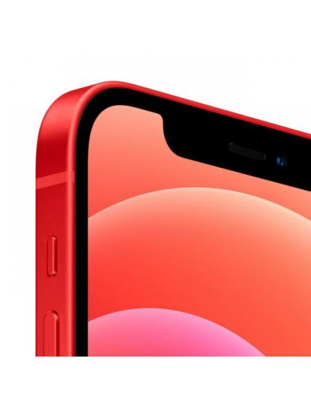 iPhone 12 64GB Rojo precio