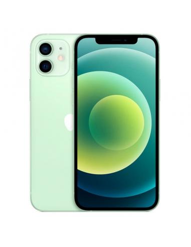 oferta iPhone 12 128GB Verde