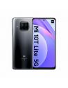 Xiaomi Mi 10T Lite 5G 6/128gb Gris Oscuro Libre