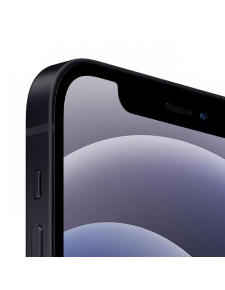 iPhone 12 Mini 64GB Negro precio