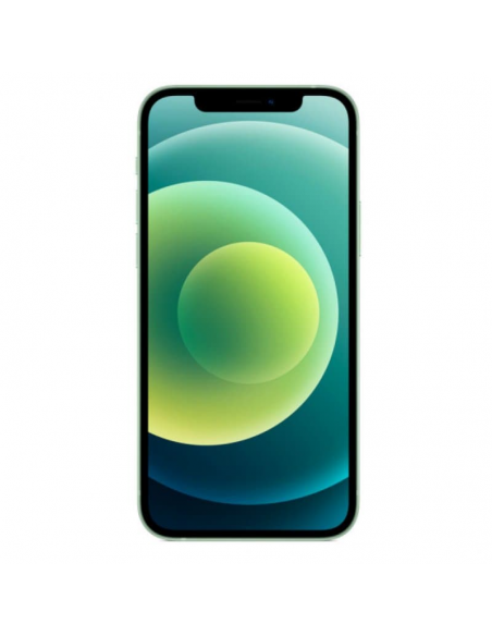 iPhone 12 Mini 128GB Verde barato