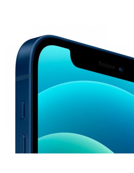 iPhone 12 Mini 256GB Azul precio