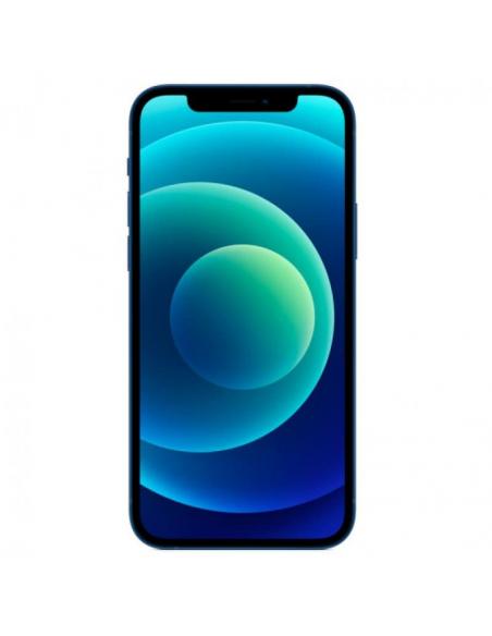 iPhone 12 Mini 256GB Azul barato