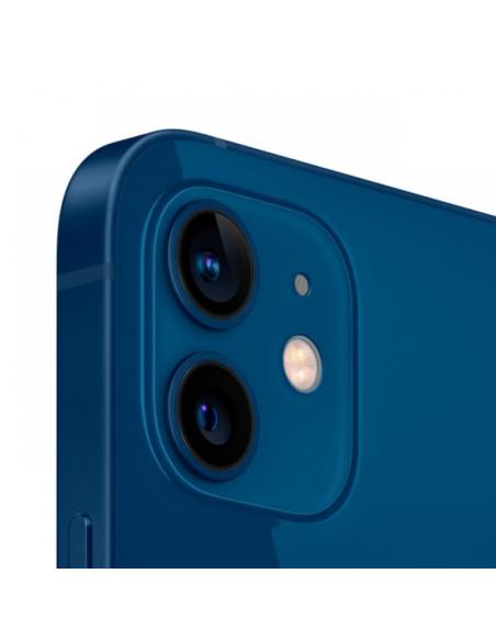 oferta iPhone 12 Mini 256GB Azul