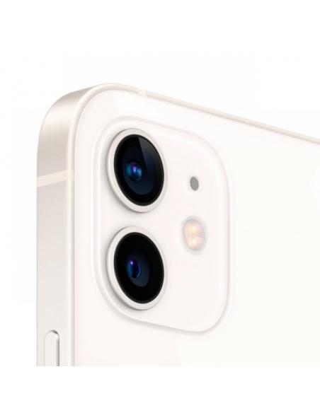 oferta iPhone 12 Mini 256GB Blanco