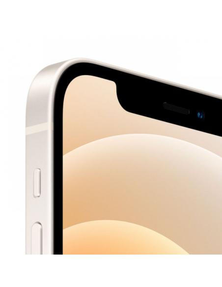 iPhone 12 Mini 256GB Blanco precio