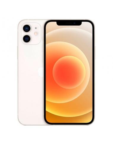 comprar iPhone 12 Mini 256GB Blanco