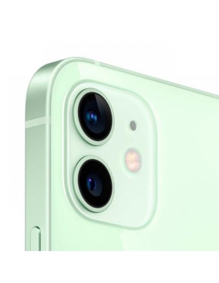 comprar iPhone 12 Mini 256GB Verde