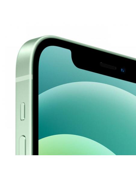 iPhone 12 Mini 256GB Verde precio