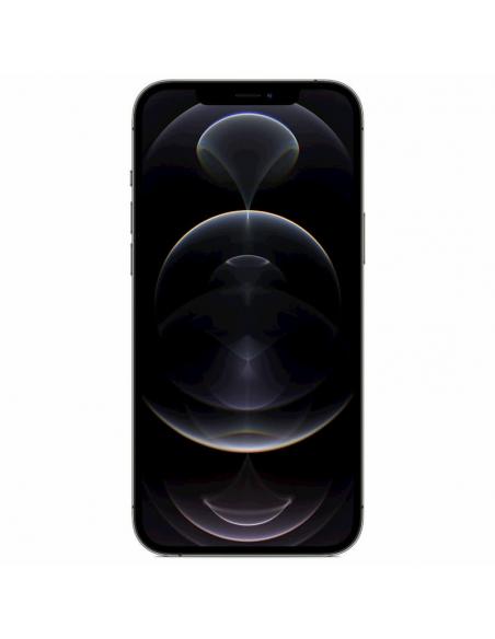 precio iPhone 12 Pro 128GB Negro